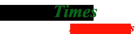 http://www.khybertimes.com.pk/wp-content/uploads/2017/03/logo1.png